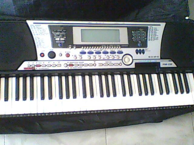 Bán đàn piano,piano điện,organ,guitar Nhật mới nhập về giá rẻ Ảnh số 3571211