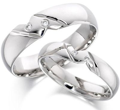 Nhẫn đôi Shaiya Đặc sản Hà Thành quà tặng ý nghĩa cho ngày yêu thương Ảnh số 18872947