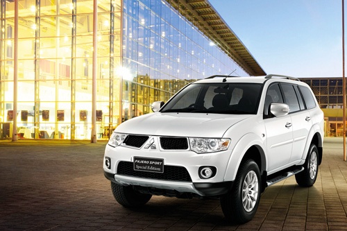 Đại lý chuyên xe tải Mitsubishi Canter 1.9 Tấn, 3.5 Tấn, 4.5 Tấn, 8.2 Tấn HD 5 tấn duy nhất tại Miền Bắc Ảnh số 23004934