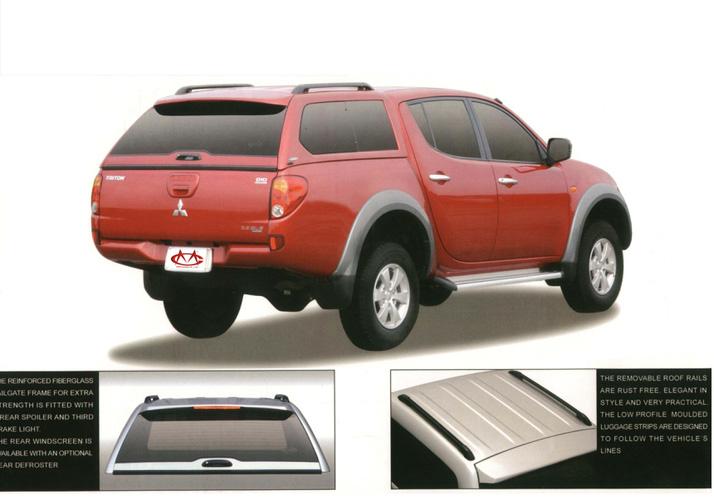 Đại lý chuyên xe tải Mitsubishi Canter 1.9 Tấn, 3.5 Tấn, 4.5 Tấn, 8.2 Tấn HD 5 tấn duy nhất tại Miền Bắc Ảnh số 25946188