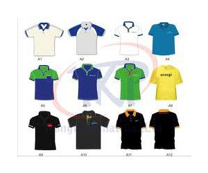 Áo phông Lacoste, Áo phông BURBERRY, Ao Burberry, Ao Lacoste hàng xịn có VAT Ảnh số 26065434