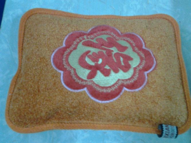 Túi sưởi xinh yêu mùa đông ấm áp nè, hàng mới về Ảnh số 26569418