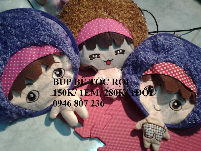 Túi sưởi xinh yêu mùa đông ấm áp nè, hàng mới về Ảnh số 26611936