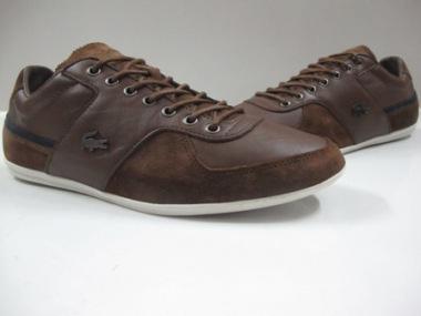 Giày Lacoste Giầy Hiệu Giá Gốc Ảnh số 26620661