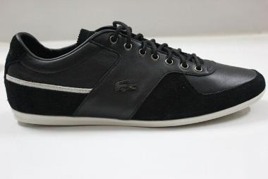 Giày Lacoste Giầy Hiệu Giá Gốc Ảnh số 26620664