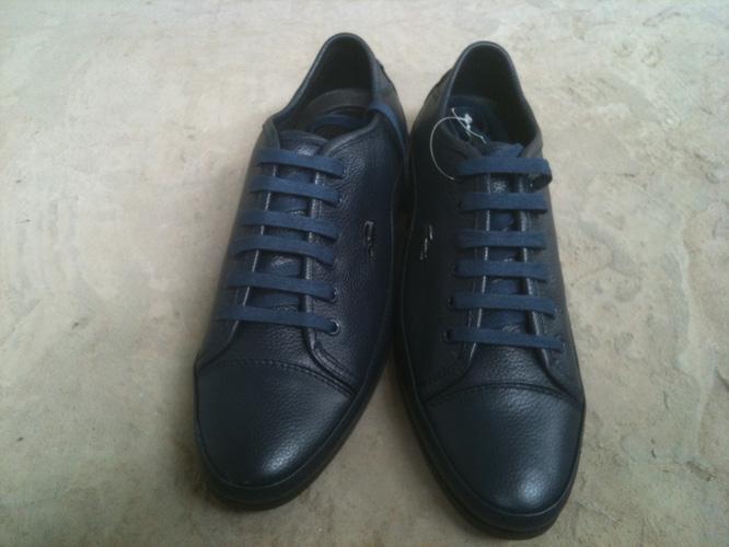 Giày Lacoste Giầy Hiệu Giá Gốc Ảnh số 26620735