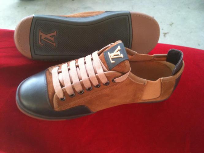 Giày Lacoste Giầy Hiệu Giá Gốc Ảnh số 26620958
