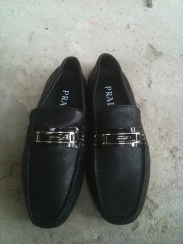 Giày Lacoste Giầy Hiệu Giá Gốc Ảnh số 26621086