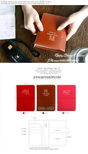 Ví đựng Iphone 4/5, Ví đựng DTDD Galaxy Note, S3 đa năng đựng card tiền, Ví passport đa năng, Ví đựng hộ chiếu BJTY SHOP Ảnh số 26668205