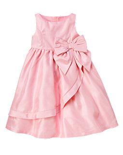 Đến FKIDS Mua Vest,Tuxedo, Đầm Dạ Tiệc , Party Cho Bé. Bạn sẽ luôn tìm được hàng Mỹ mới nhất tại số 21 Đường 3/2 Ảnh số 26734488