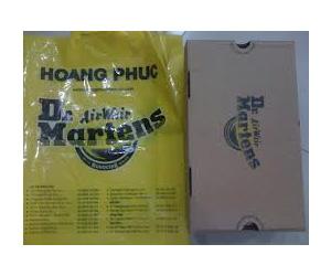 Chuyên mua bán trao đổi cầm cố giặt dán xi hấp may sửa chữa tất cả Dr Marten và sỉ lẻ phụ kiện Dr trên toàn quốc Ảnh số 26739378