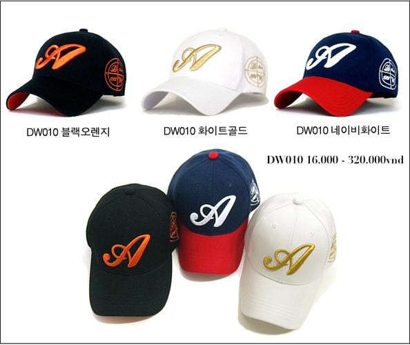 Korea Mũ lưỡi trai Cho bạn một phong cách mới. Update liên tục mẫu mã..... Ảnh số 27035070