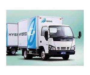 Xe tải ISUZU Đại lý xe tải isuzu Bán xe tải ISUZU . isuzu đôi vai đắc lực của nhà kinh doanh Ảnh số 27127539