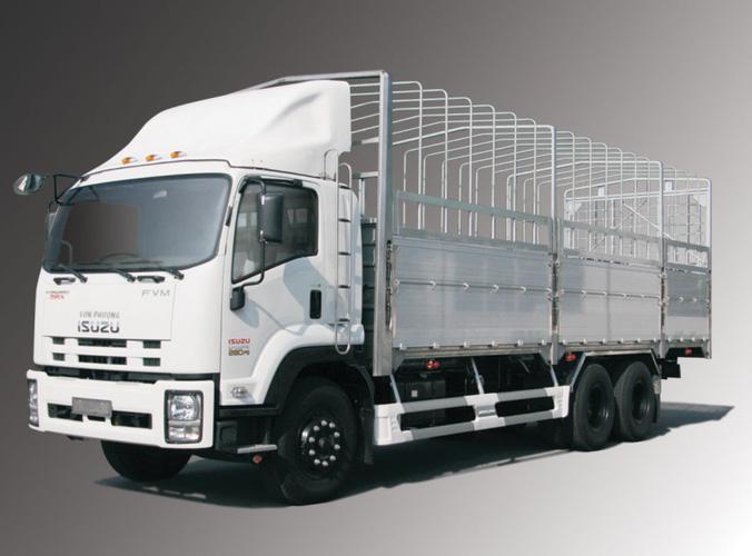 Xe tải ISUZU Đại lý xe tải isuzu Bán xe tải ISUZU . isuzu đôi vai đắc lực của nhà kinh doanh Ảnh số 27127602