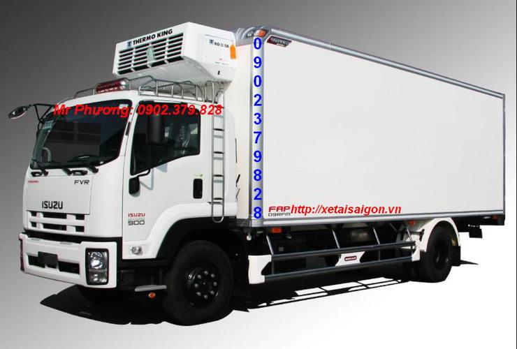 Xe tải ISUZU Đại lý xe tải isuzu Bán xe tải ISUZU . isuzu đôi vai đắc lực của nhà kinh doanh Ảnh số 27127665