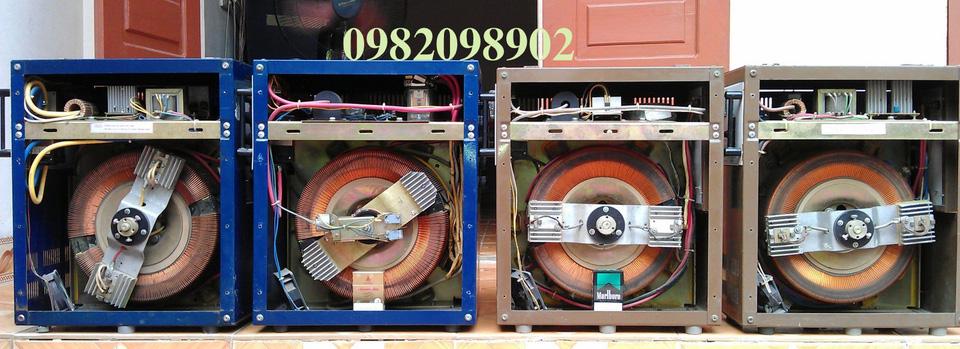 Cần bán 1số lioa cũ hàng dây đồng cực ngon Ảnh số 27208275