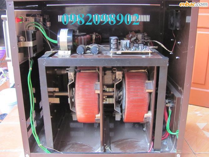 Cần bán 1số lioa cũ hàng dây đồng cực ngon Ảnh số 27301637