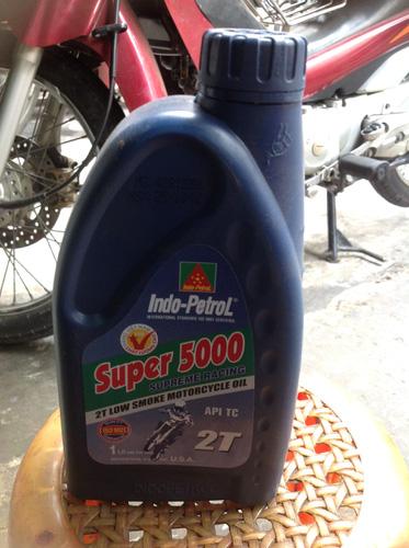 Chuyên cung cấp các loại dầu nhớt,mỡ bò,dầu ben,dầu thắng,dầu nhờn...sỉ và lẻ trên toàn quốc Ảnh số 27302050