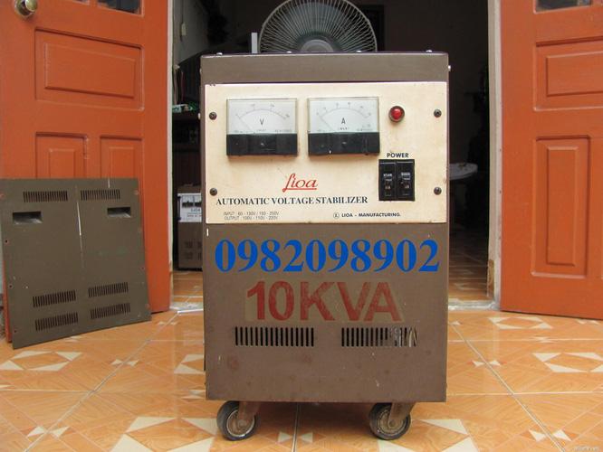 Cần bán 1số lioa cũ hàng dây đồng cực ngon Ảnh số 27301863