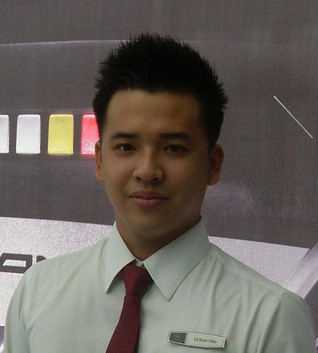 Bán mercedes GLK220 CDI máy dầu 2013, giá xe mercedes GLK 220 AMG tốt nhất chỉ có tại Vietnam Star Phú Mỹ Hưng Ảnh số 27319670