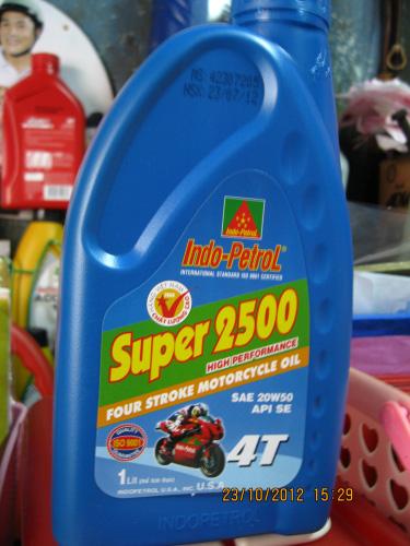 Chuyên cung cấp các loại dầu nhớt,mỡ bò,dầu ben,dầu thắng,dầu nhờn...sỉ và lẻ trên toàn quốc Ảnh số 27341671