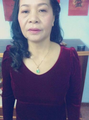 Make up, bới tóc chuyên nghiệp, làm nail tại nhà mừng năm thứ 5 làm nghề Ảnh số 27400160