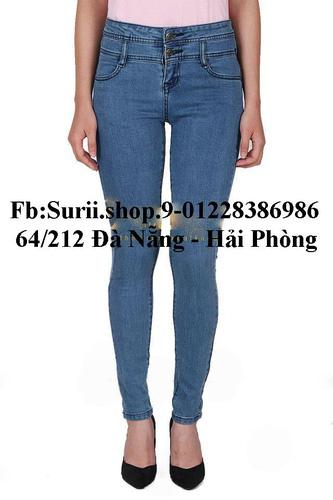 Surii Shop:up date ngày 7/8/2013 Ảnh số 27660423