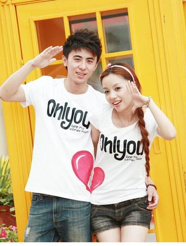 Cửa hàng áo đôi tại HẢI PHÒNG Ảnh số 27712407