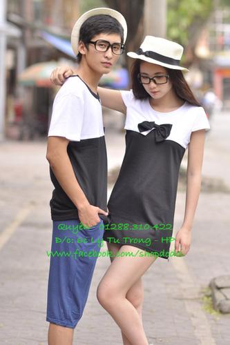 Cửa hàng áo đôi tại HẢI PHÒNG Ảnh số 27713902