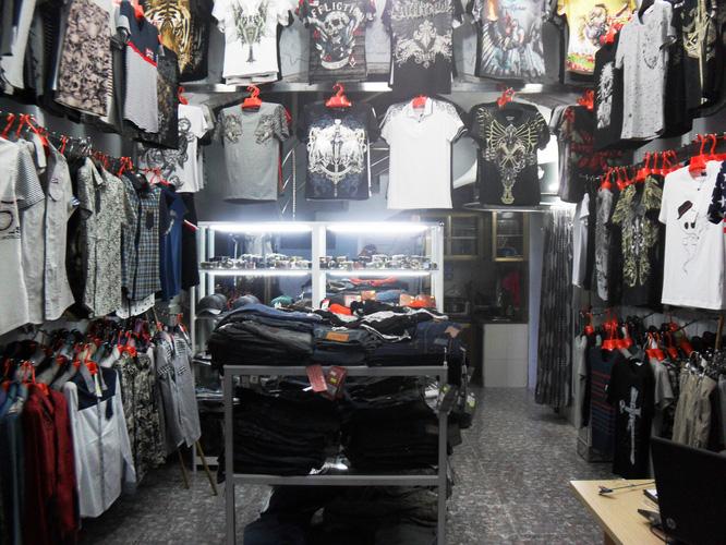 MyLan Shop: Topic3 Áo pull, áo sơ mi hàng hot 2013 mới về, với mức giá ko thể rẻ hơn. Anh em qua xúc ngay kẻo hết nhé. Ảnh số 27741377