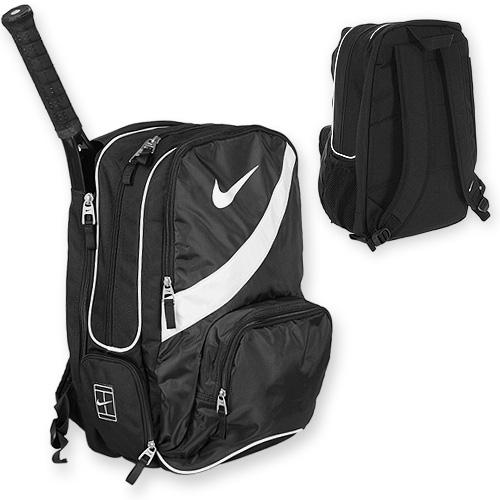 H2 SPORT :chuyên túi thể thao Nike ,adidas ,Puma......hàng mới về túi nike kích cỡ phù hợp cho mua hè Ảnh số 27810768