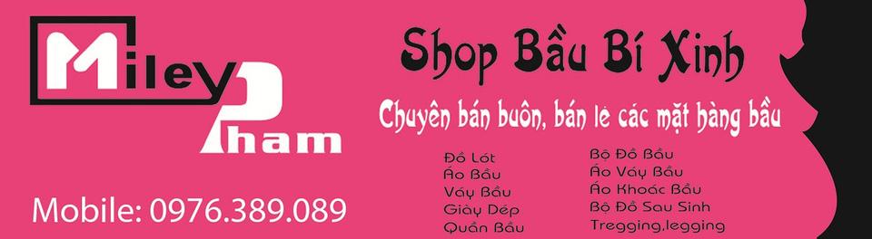 Bộ Đồ Cho Con Bú Việt Nam Chất Liệu Cotton, Thô, Lanh ĐượcPhân Phối Trực Tiếp Bởi Công Ty TNHH May Mặc MileyPham Hà Nộ Ảnh số 27908772