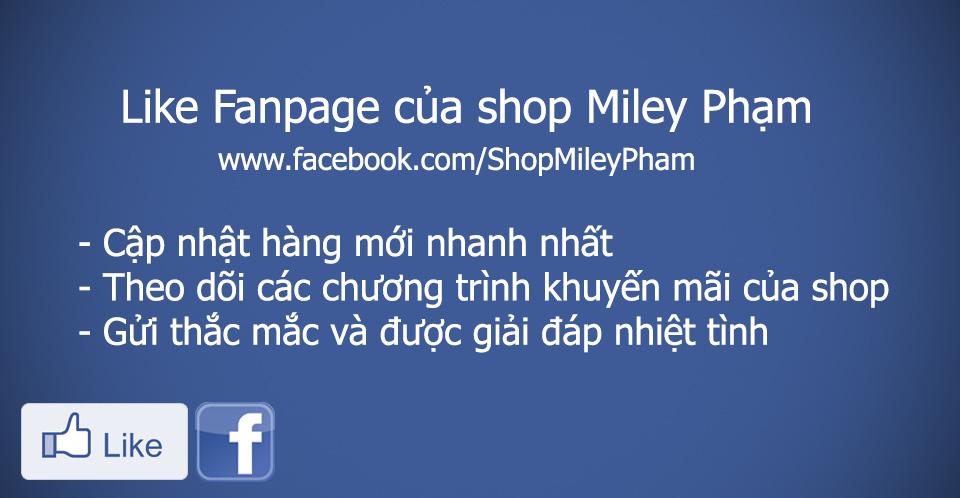 Bộ Đồ Cho Con Bú Việt Nam Chất Liệu Cotton, Thô, Lanh ĐượcPhân Phối Trực Tiếp Bởi Công Ty TNHH May Mặc MileyPham Hà Nộ Ảnh số 27908783