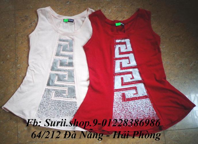 Surii Shop:up date ngày 7/8/2013 Ảnh số 28046817