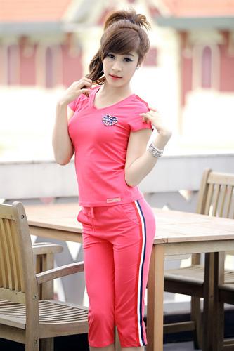 Thời trang mặc nhà Hùng Dũng Silver Star Ảnh số 28087707
