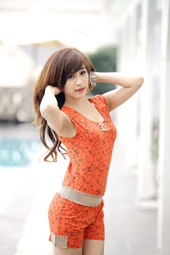Thời trang mặc nhà Hùng Dũng Silver Star Ảnh số 28090039