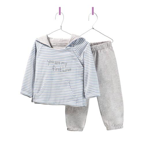 FKIDS cung cấp sỉ cho các bạn mới mở shop quần áo trẻ em. Vô Số Hàng Noel đã cập bến SG Ảnh số 28362366