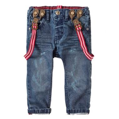 FKIDS cung cấp sỉ cho các bạn mới mở shop quần áo trẻ em. Vô Số Hàng Noel đã cập bến SG Ảnh số 28362381
