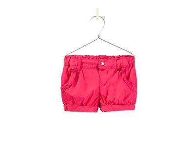 FKIDS cung cấp sỉ cho các bạn mới mở shop quần áo trẻ em. Vô Số Hàng Noel đã cập bến SG Ảnh số 28362389