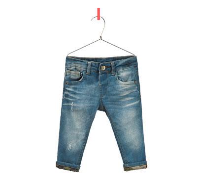 FKIDS cung cấp sỉ cho các bạn mới mở shop quần áo trẻ em. Vô Số Hàng Noel đã cập bến SG Ảnh số 28362418
