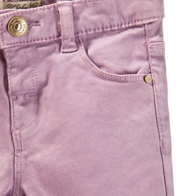 FKIDS cung cấp sỉ cho các bạn mới mở shop quần áo trẻ em. Vô Số Hàng Noel đã cập bến SG Ảnh số 28362420