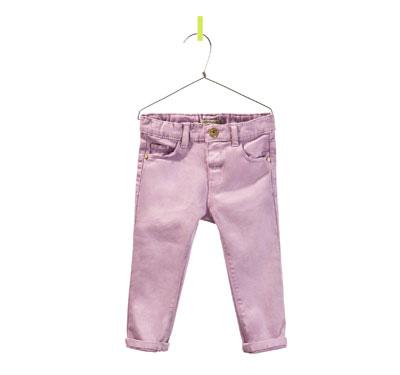 FKIDS cung cấp sỉ cho các bạn mới mở shop quần áo trẻ em. Vô Số Hàng Noel đã cập bến SG Ảnh số 28362422