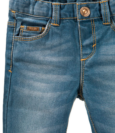 FKIDS cung cấp sỉ cho các bạn mới mở shop quần áo trẻ em. Vô Số Hàng Noel đã cập bến SG Ảnh số 28362430