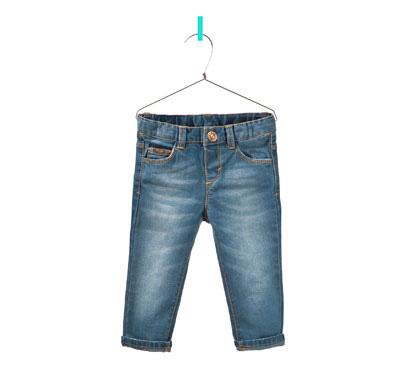 FKIDS cung cấp sỉ cho các bạn mới mở shop quần áo trẻ em. Vô Số Hàng Noel đã cập bến SG Ảnh số 28362434