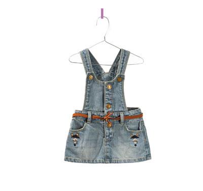 FKIDS cung cấp sỉ cho các bạn mới mở shop quần áo trẻ em. Vô Số Hàng Noel đã cập bến SG Ảnh số 28362449
