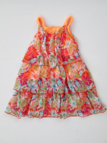 Phân phối sỉ hàng thời trang trẻ em. Nhận may theo đơn hàng đặt. Ảnh số 28362879