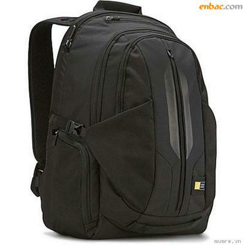 Balo hà nội,balo máy ảnh,túi sách laptop,túi du lịch,túi thể thao,túi máy ảnh Ảnh số 28442078
