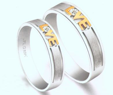 Nhẫn đôi Shaiya Đặc sản Hà Thành quà tặng ý nghĩa cho ngày yêu thương Ảnh số 28472465