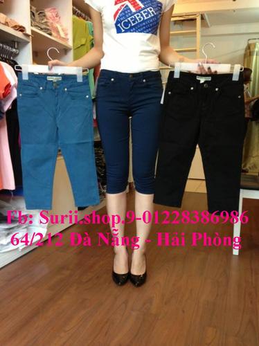 Surii Shop:up date ngày 7/8/2013 Ảnh số 28472291