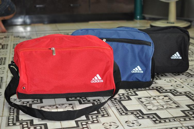 H2 SPORT :chuyên túi thể thao Nike ,adidas ,Puma......hàng mới về túi nike kích cỡ phù hợp cho mua hè Ảnh số 28478865